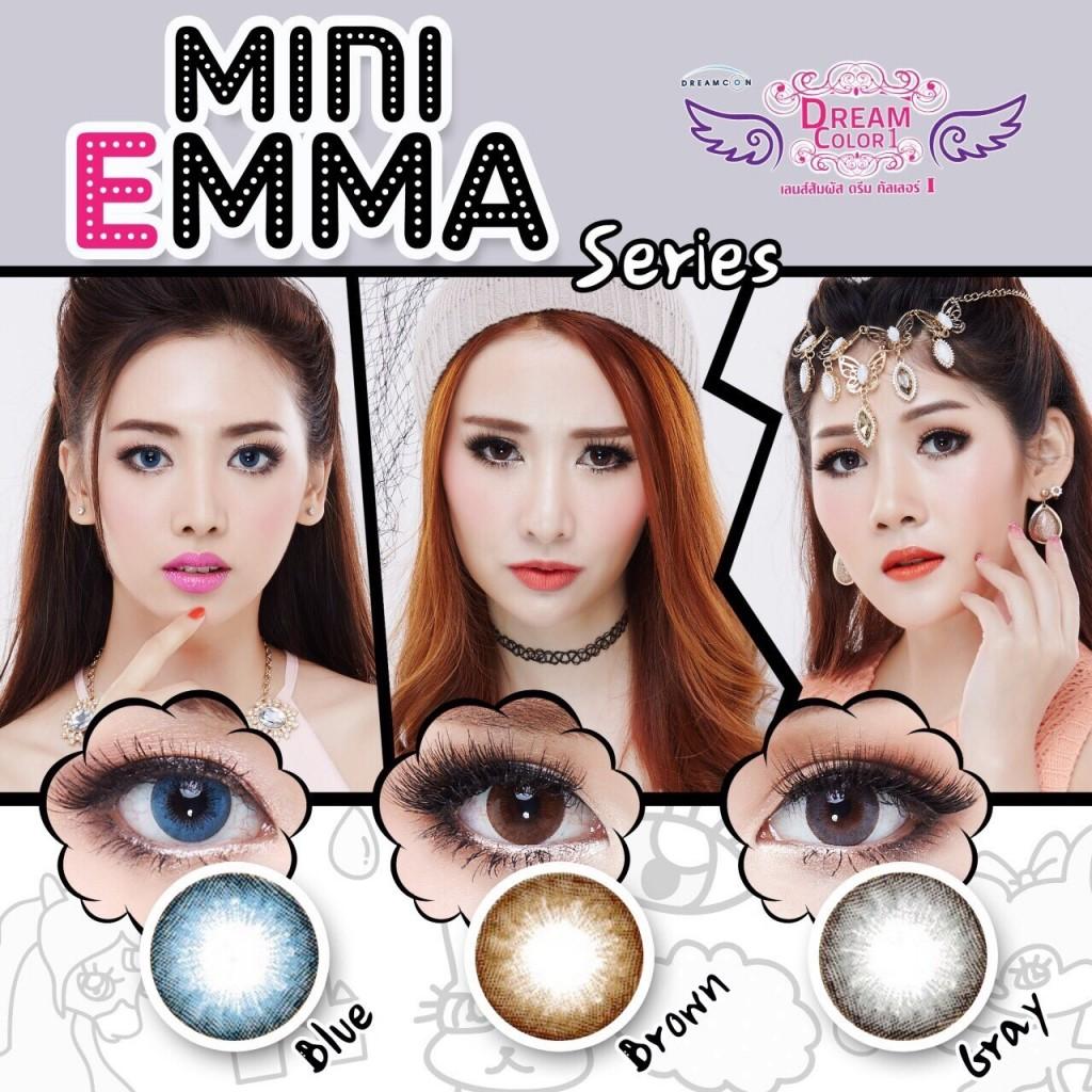 mini-emma