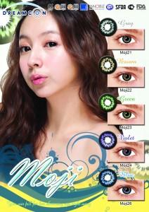 moji-dreamcolor1