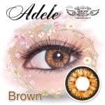 Adele Brown.
