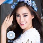 Adeline Blue