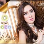 Adeline Brown