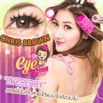 CHRIS-BROWN-2