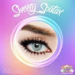 Sweety_6891