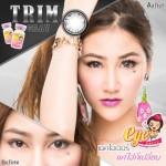 Trim-Gray