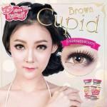 cupid brown