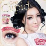 cupid gray