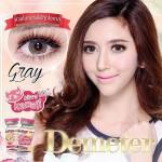demeter gray