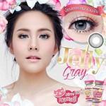 jelly gray
