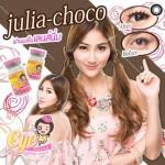 julia-choco