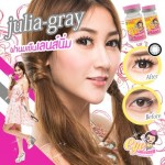julia-gray