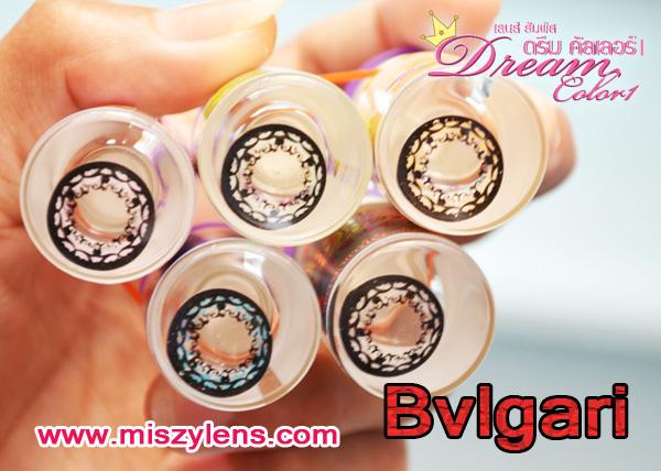 Bvlgari-dreamcolor1