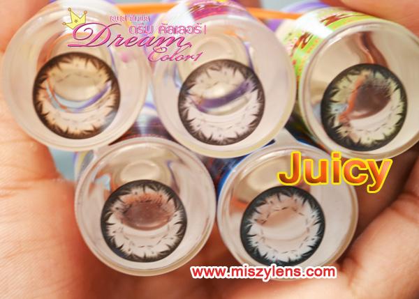 Juicy-dreamcolor1