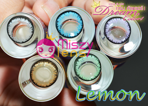 Lemon-DreamColor1