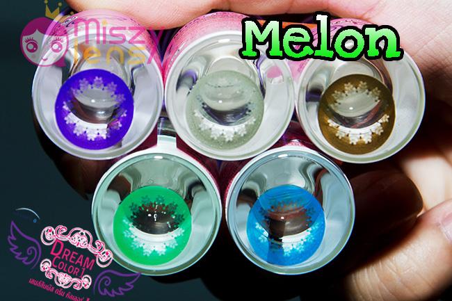 Melon-dreamcolor1