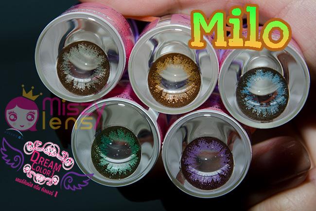Milo-dreamcolor1