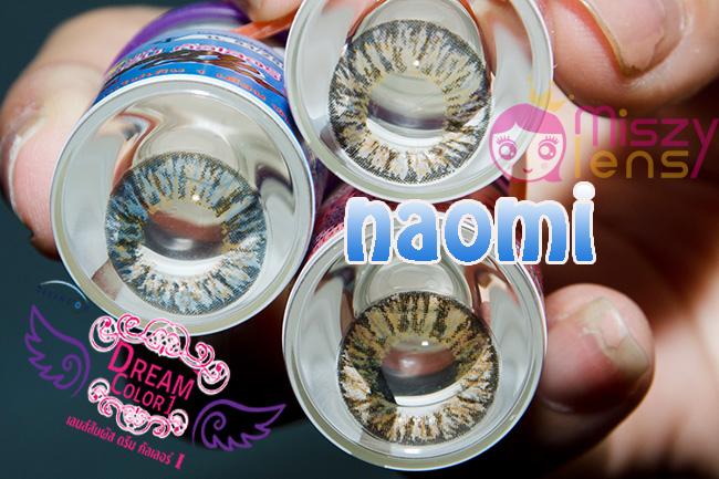 Naomi-dreamcolor1