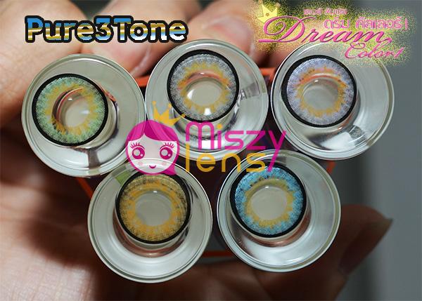 Pure3Tone-DreamColor1