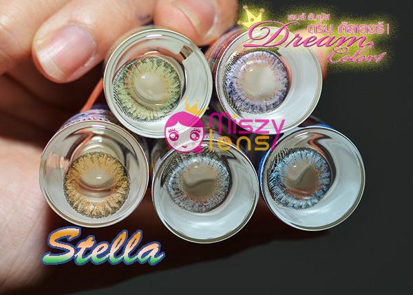 Stella3Tone-DreamColor1