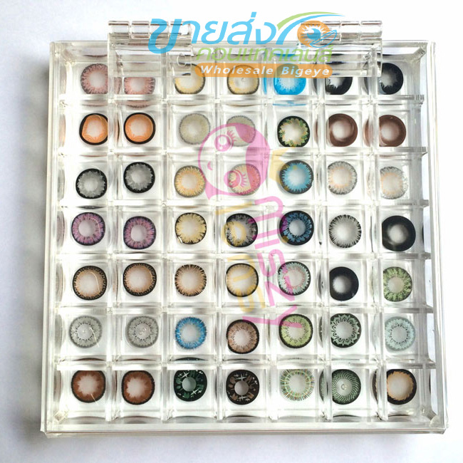 acrylic-showcontactlens-1
