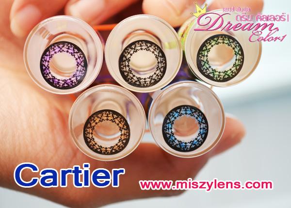 cartier-dreamcolor1