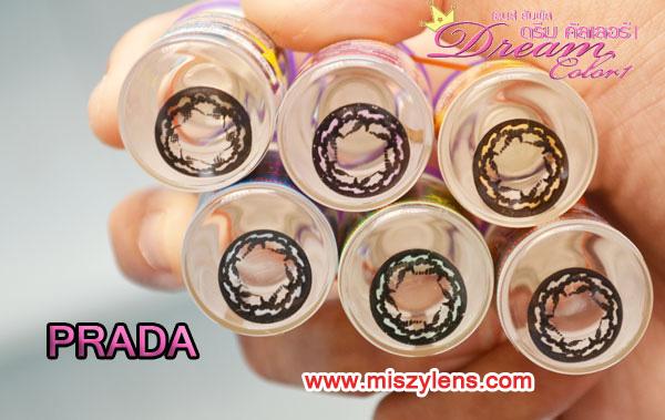 prada-dreamcolor1