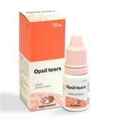 Opsil-Tears