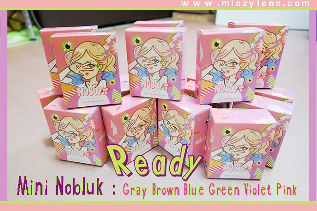 mini-nobluk-box