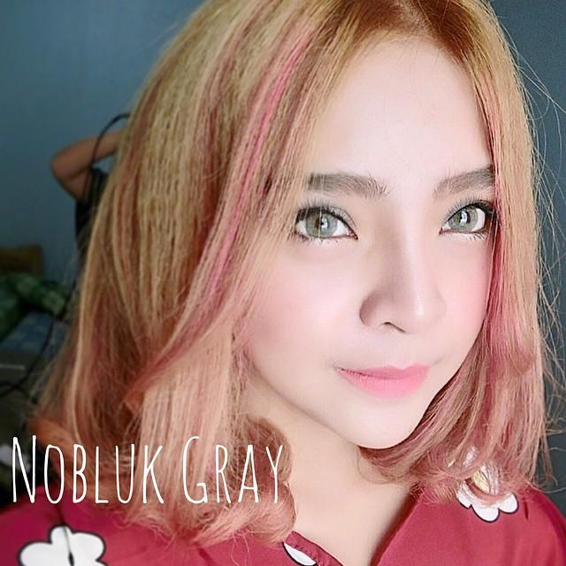 nobluk-brown5