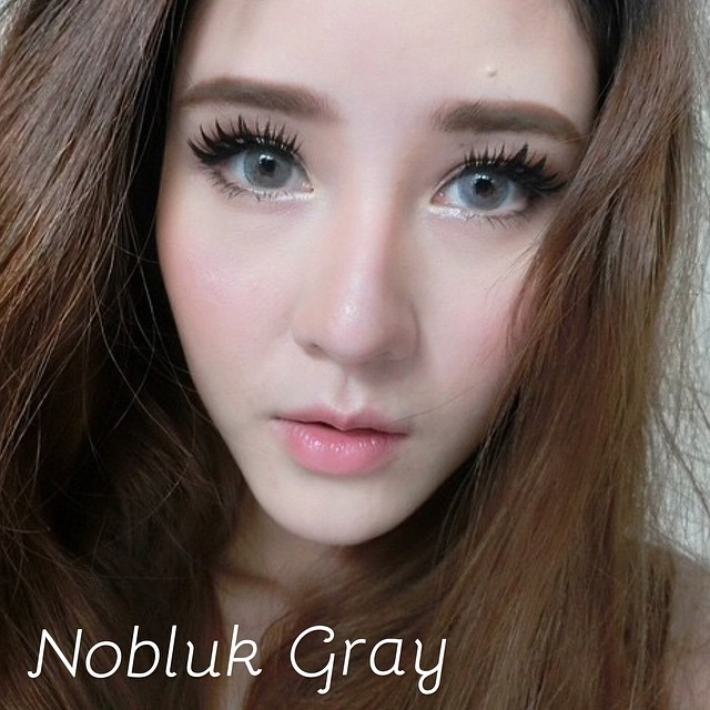 nobluk-gray1