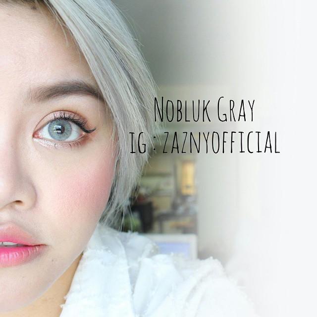 nobluk-gray6