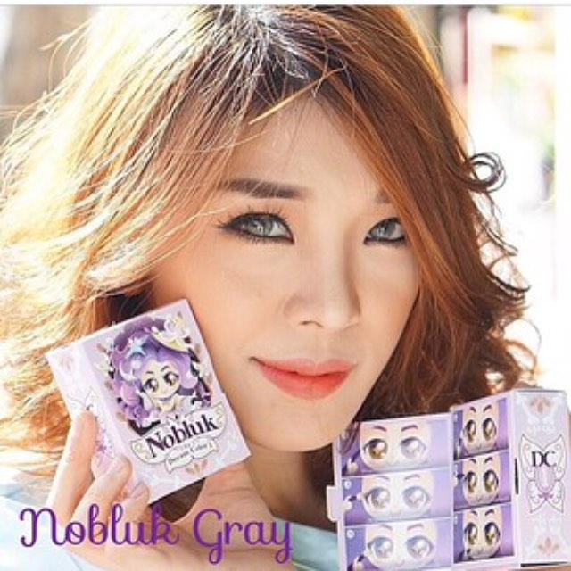 nobluk-gray8