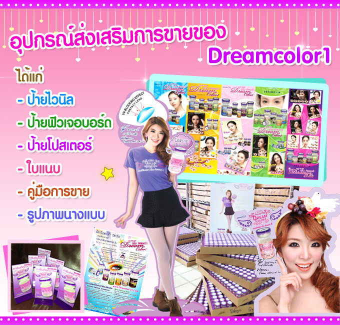 support-dreamcolor1